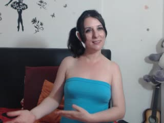 SweetyBetty - Video VIP - 5014899
