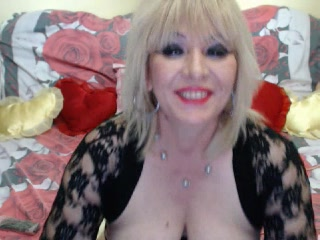 SquirtingMarie - VIP Videos - 2190849