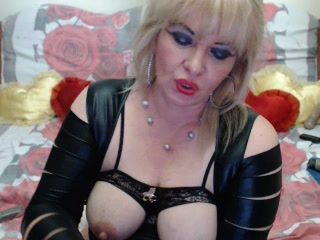 SquirtingMarie - VIP Videos - 2517479