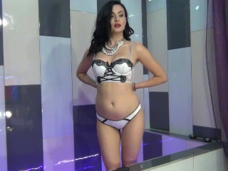 MariaJolie - VIP Videos - 2719189