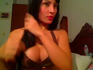 PaulinaSexy - Video VIP - 948089