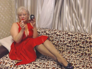 MadamBlond - Free videos - 84980669