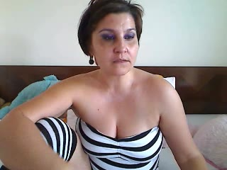 tonplaisir - VIP Videos - 1585249