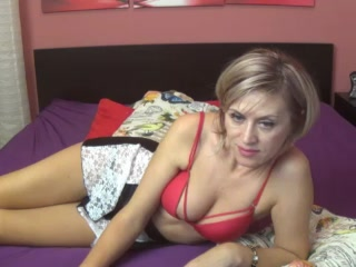 HotBianka - Video VIP - 2282629