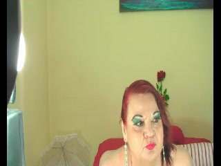 LucilleForYou - Video VIP - 101241749