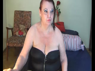 LucilleForYou - Video VIP - 69667339