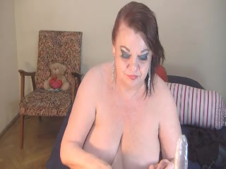 LucilleForYou - Video VIP - 83064429