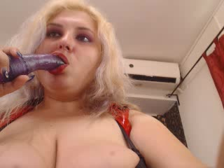 OnePlayfulDevil - Free videos - 2621659