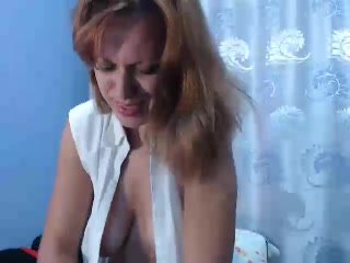 SweetLadyJulya - VIP Videos - 84726329