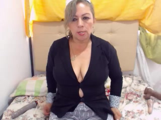 AdictyMature - VIP Videos - 17117879