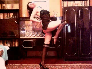 Miss_cammy - Free videos - 2672679