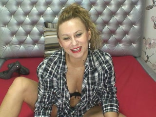 MyleinaMery - Video VIP - 7951329