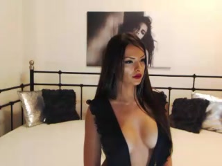 GuiltyPleasuree - VIP Videos - 1863229