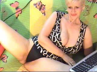 ReniaHot - Video VIP - 1198149