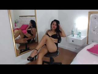 HotKimm - Video gratuiti - 2753519