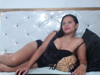 HotKimm - Video VIP - 4079219