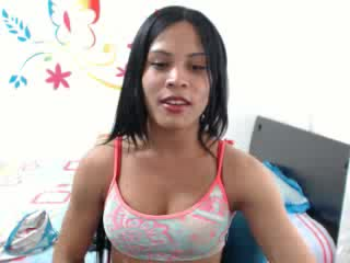 KarynaFukerHot - VIP Videos - 2644759