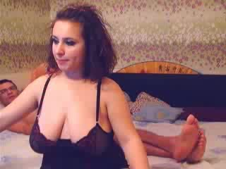 CouplesLust - VIP Videos - 962529