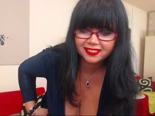 MatureVivian - VIP Videos - 88035079