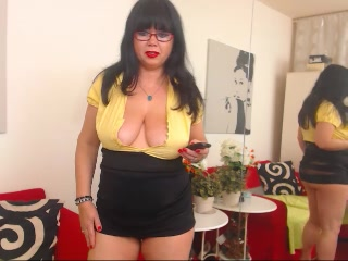 MatureVivian - VIP Videos - 89091289
