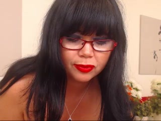 MatureVivian - VIP Videos - 89763579