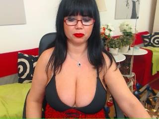 MatureVivian - VIP Videos - 96051499
