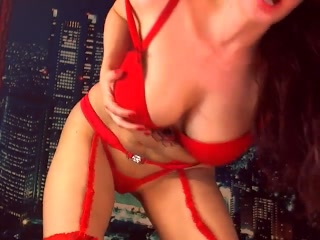 UrQueenPanther - VIP Videos - 2235589