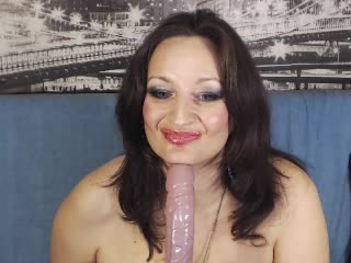 TereseHot - Video VIP - 1906599