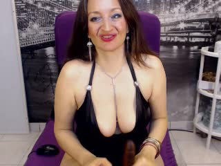 TereseHot - Video VIP - 4751509